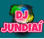 DJ Jundiaí - Casamentos e Eventos